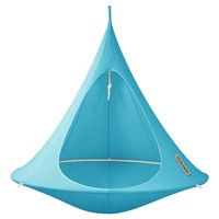 Cacoon Double Hammock - A+R Store