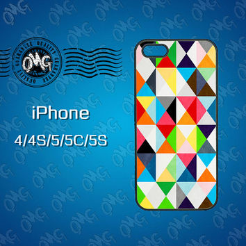iphone 5s case , iphone 5c case , iphone 5 case , iphone 4s case , iphone 4 case , iphone case , iphone cover , Colorful