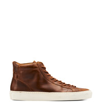 Isaac High Top Sneaker