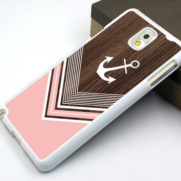samsung note 2 case,pink wood chevron printing galaxy s3 case,wood chevron image galaxy s4 case,anchor samsung note 3 case,art wood samsung note 4,newest galaxy s5 case