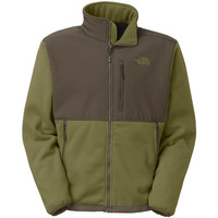 The North Face Denali Windpro Fleece Jacket - Men's