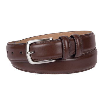 Stafford® Feather-Edge Belt - JCPenney