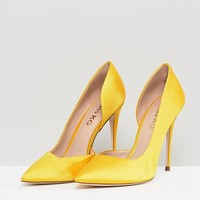Miss KG Alexandra Court Shoe at asos.com