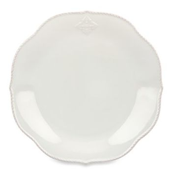 Lenox® French Perle Charm Dinner Plate