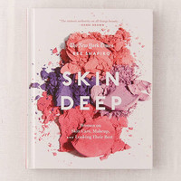 Skin Deep By Bee Shapiro | Urban Outfitters