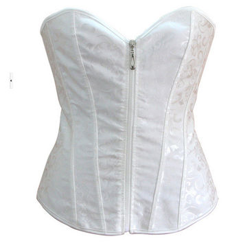 Shaper Body Waist Sexy Palace Slim Corset [4965339332]