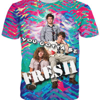 Workaholics T-Shirt *Ready to Ship*