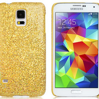 Disco Plastic Case for Samsung Galaxy S5