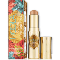 hoola quickie cream-to-powder contour stick | Benefit Cosmetics