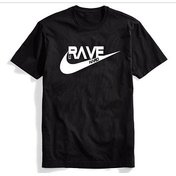 Just RAVE T-Shirt