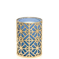 Tory Burch Westerly Candle