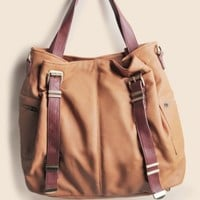 Lexington Carry-all Bag