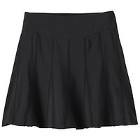 Wear About Skort Active
