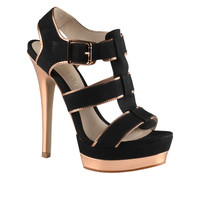 DHARINEE - women's high heels sandals for sale at ALDO Shoes.