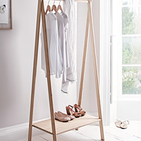 NEW Aalto Clothes Rail