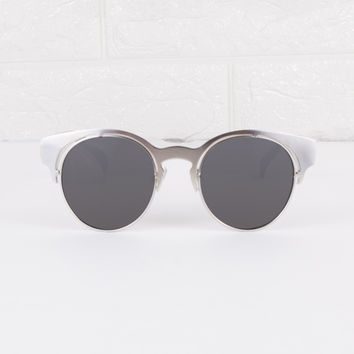 Spiked Sunnies