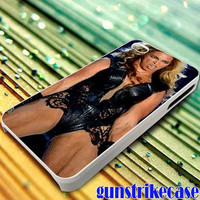 beyonce funny 3 for iPhone, iPod, Samsung Galaxy, HTC One, Nexus **