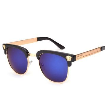 The New Fashion Unisex Versace Sunglasses
