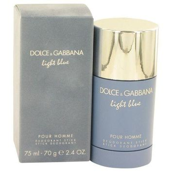 ONETOW Light Blue by Dolce & Gabbana
