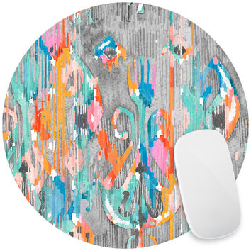 Avant Mouse Pad Decal