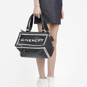 Givenchy - Shoulder Bags