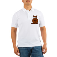 Funny lovely kangaroo T-Shirt> Funny t shirts for men> Funny T-shirts Online