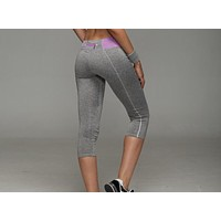 Women New Yoga Pants