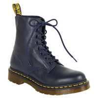 Dr. Martens Originals - Navy