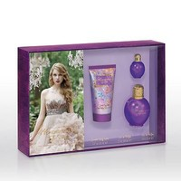 Taylor Swift Wonderstruck Fragrance Gift Set - Women's