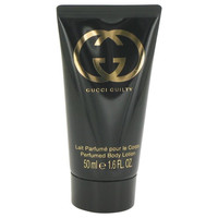 Gucci Guilty by Gucci Body Lotion 1.6 oz