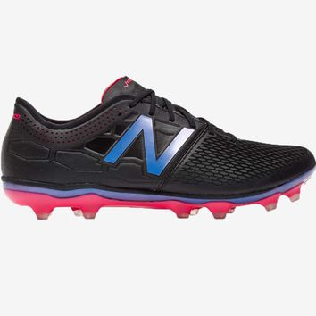 New Balance Visaro 2.0 Firm Ground Limited Edition