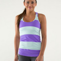 lululemon athletica - search results for Tank tops