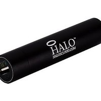HALO 2800mAh Pocket Power Charger for Cellphones & Electronics — QVC.com