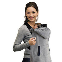 Victoria Baby Carrier by Baby in Motion