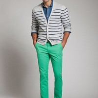 Bonobos Men's Clothing | Picklebacks