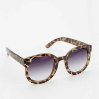 Emma Sunglasses-