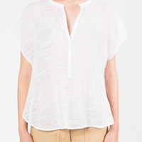 The Summer Popover