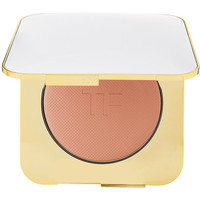 Tom Ford Beauty - Bronzing Powder - Gold Dust