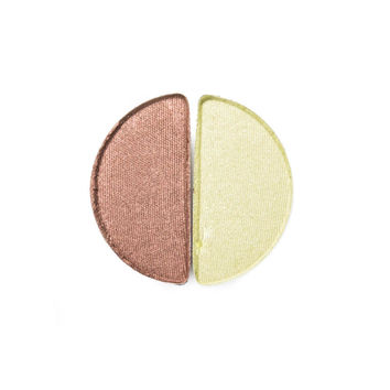 Stila Eyeshadow Duo Fandango