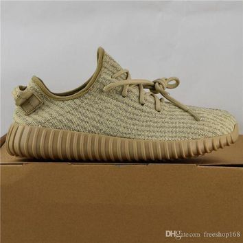 PEAP1 Pirate Black Adidas 2017 Yeezy 350 Boost Moonrock Turtle dove Oxford Tan 350 Basketbal