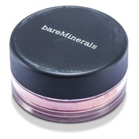 i.d. BareMinerals Blush - Beauty