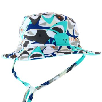 61a1583f980 Best Large Bucket Hats Products on Wanelo