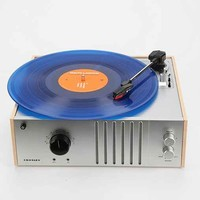 Crosley Player Vinyl Record Player