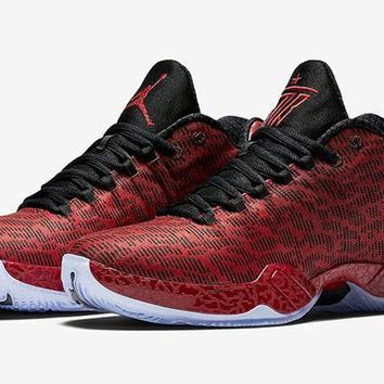 spbest Air Jordan XX9 Low Jimmy Butler PE