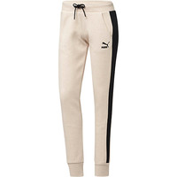 Jog Pants, buy it @ www.puma.com