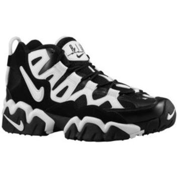 Nike Air Slant Mid - Men's