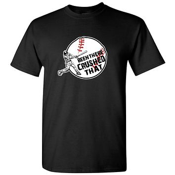 Boys Baseball Tshirt, Boys Youth Baseball Shirt | Our T Shirt Shack