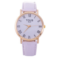Stylish Fashion Designer Watch ON SALE = 4121579780