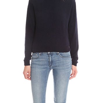 Acne Dream Cashmere Sweater