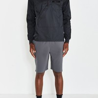 Newline HALO Stealth Anorak Jacket - Urban Outfitters